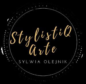 StylistiQ Arte